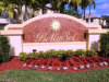 Photo of 4236 Bellasol CIR, Unit 1014, Fort Myers, FL 33916 (MLS # 218051983)
