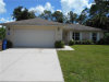 Photo of Fort Myers, FL 33905 (MLS # 218052164)