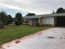 Photo of 817 Joel BLVD, Lehigh Acres, FL 33936 (MLS # 218052982)