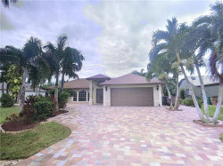 Photo of 1332 SW 27th TER, Cape Coral, FL 33914 (MLS # 218053031)