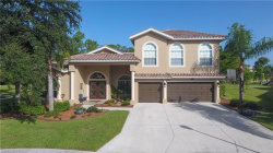 Photo of 12411 Pebble Stone CT, Fort Myers, FL 33913 (MLS # 218053149)
