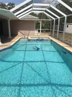 Photo of 5737 Sandpiper PL, Fort Myers, FL 33919 (MLS # 218053303)