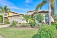 Photo of 23432 Sanabria LOOP, Bonita Springs, FL 34135 (MLS # 218053349)