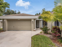 Photo of 21683 Sungate CT, Estero, FL 33928 (MLS # 218053662)