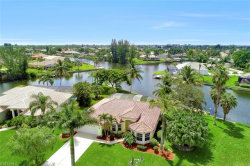 Photo of 2800 SW 36th ST, Cape Coral, FL 33914 (MLS # 218053691)