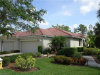 Photo of 9211 Aviano DR, Fort Myers, FL 33913 (MLS # 218053769)