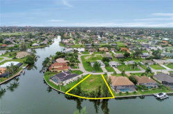 Photo of 2301 SW 39th ST, Cape Coral, FL 33914 (MLS # 218053914)