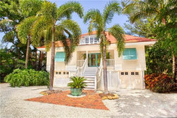 Photo of 16813 Captiva DR, Captiva, FL 33924 (MLS # 218053934)