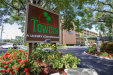 Photo of 2366 E Mall DR, Unit 309, Fort Myers, FL 33901 (MLS # 218054041)