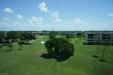 Photo of 7406 Lake Breeze DR, Unit 613, Fort Myers, FL 33907 (MLS # 218054122)