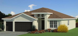 Photo of Fort Myers, FL 33908 (MLS # 218054128)