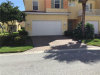 Photo of 16059 Via Solera CIR, Unit 101, Fort Myers, FL 33908 (MLS # 218054205)