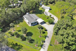 Photo of North Fort Myers, FL 33917 (MLS # 218054267)
