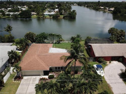 Photo of Fort Myers, FL 33908 (MLS # 218054283)