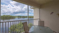 Photo of 14310 Bristol Bay PL, Unit 405, Fort Myers, FL 33912 (MLS # 218054416)