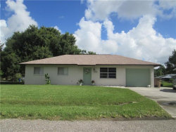 Photo of 13202 Fourth ST, Fort Myers, FL 33905 (MLS # 218054504)