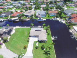 Photo of 2614 SE 21st AVE, Cape Coral, FL 33904 (MLS # 218054513)