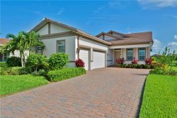 Photo of 12676 Fairway Cove CT, Fort Myers, FL 33905 (MLS # 218054535)