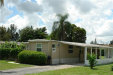 Photo of 2076 Flowers DR, Fort Myers, FL 33907 (MLS # 218054588)