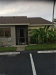 Photo of Fort Myers, FL 33919 (MLS # 218054706)