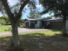 Photo of 3005 Mcgregor BLVD, Fort Myers, FL 33901 (MLS # 218054722)