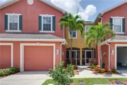 Photo of 3002 Palmetto Oak DR, Unit 104, Fort Myers, FL 33916 (MLS # 218054746)