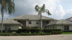 Photo of Estero, FL 33967 (MLS # 218054797)