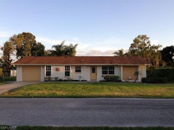 Photo of 1104 SE 33rd TER, Cape Coral, FL 33904 (MLS # 218054803)