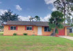 Photo of 19165 W Murcott DR, Fort Myers, FL 33967 (MLS # 218054812)