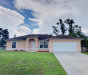 Photo of 9048 W King RD, Fort Myers, FL 33967 (MLS # 218054818)