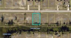 Photo of 2018 NW 21st AVE, Cape Coral, FL 33993 (MLS # 218054850)