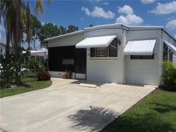 Photo of 134 Amble DR, North Fort Myers, FL 33903 (MLS # 218055015)