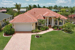 Photo of 610 SE 33rd ST, Cape Coral, FL 33904 (MLS # 218055031)