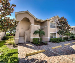 Photo of 28611 Starboard Passage WAY, Unit 201, Bonita Springs, FL 34134 (MLS # 218055299)