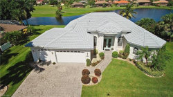Photo of 11959 Prince Charles CT, Cape Coral, FL 33991 (MLS # 218055303)