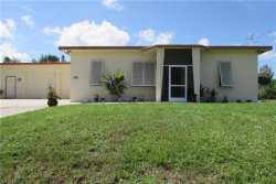 Photo of Bokeelia, FL 33922 (MLS # 218055350)