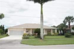 Photo of 721 Milwaukee BLVD, Lehigh Acres, FL 33974 (MLS # 218055367)