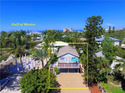 Photo of 307 Lazy WAY, Fort Myers Beach, FL 33931 (MLS # 218055806)