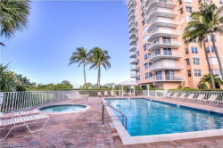 Photo of 7390 Estero BLVD, Unit 102, Fort Myers Beach, FL 33931 (MLS # 218056429)