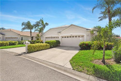 Photo of 12790 Devonshire Lakes CIR, Fort Myers, FL 33913 (MLS # 218056722)