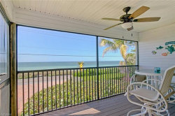 Photo of 15411 Captiva DR, Unit 8B, Captiva, FL 33924 (MLS # 218056966)