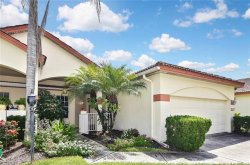 Photo of 15231 Knots LNDG, Fort Myers, FL 33908 (MLS # 218057273)