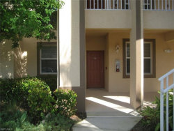 Photo of 19981 Barletta LN, Unit 1814, Estero, FL 33928 (MLS # 218057352)