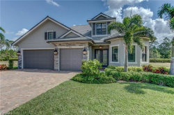 Photo of 14014 Shadywood CT, Estero, FL 33928 (MLS # 218057381)