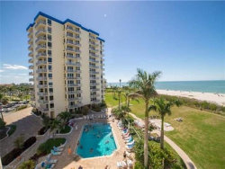 Photo of 7300 Estero BLVD, Unit 102, Fort Myers Beach, FL 33931 (MLS # 218057822)