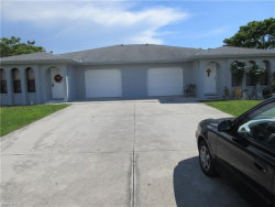 Photo of 1218 NE 8th TER, Cape Coral, FL 33909 (MLS # 218057873)