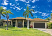 Photo of 28178 Mango DR, Bonita Springs, FL 34134 (MLS # 218058401)