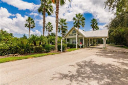 Photo of 2160 Heron Lake DR, Punta Gorda, FL 33983 (MLS # 218058698)