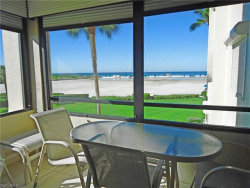 Photo of Fort Myers Beach, FL 33931 (MLS # 218058984)