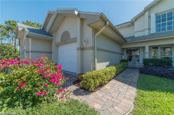 Photo of 4186 Kirby LN, Estero, FL 33928 (MLS # 218059264)